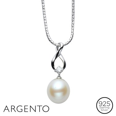 Argento Pearl