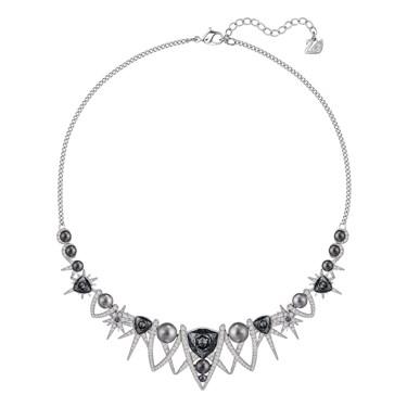Swarovski Fantastic Large Necklace