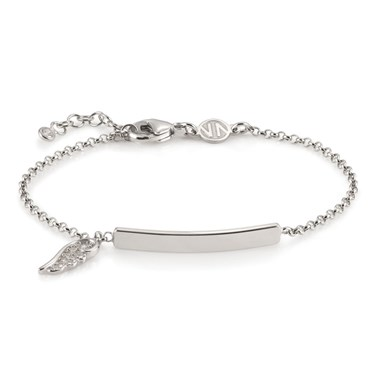 amazon muse bracelet silver rhythm bar sterling com white agate dp adjustable