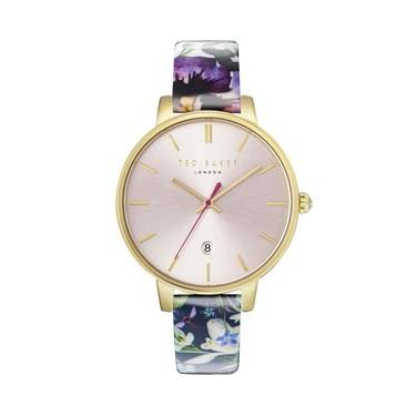 Ted Baker Entangled Enchantment Kate Watch  - Click to view larger image