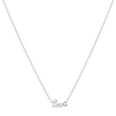 sterling necklace script modern custom deals groupon gg in silver name shoponlinedeals