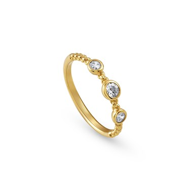 Nomination Bella Ring  - Click to view larger image
