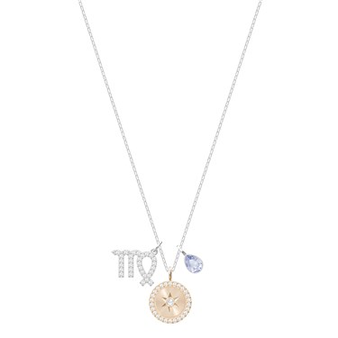 birthstone love products mom name hand silver necklace famly heart gold color jewelry pendant stamped