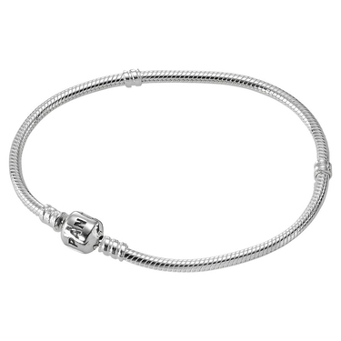 Pandora Silver Bracelet   - Click to view larger image