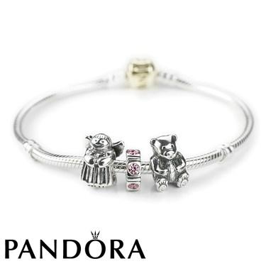 complete pandora bracelets. complete pandora bracelets. Pandora Complete Bracelets.