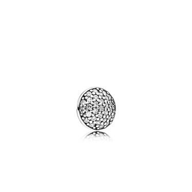 PANDORA Droplet Petite Element  - Click to view larger image