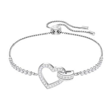 Swarovski Lovely Bracelet   - Click to view larger image