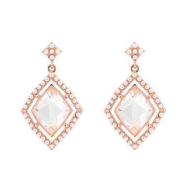 Ted Baker Raynn Regal Gem Earring  - Click to view larger image