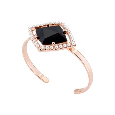 Ted Baker Reianna Regal Gem Cuff  - Click to view larger image