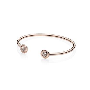 0631a9d19 Pandora Charms, Pandora Sale, Pandora Bracelet, Pandora Beads ...
