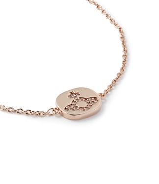 Vivienne Westwood Milano Rose Bracelet   - Click to view larger image