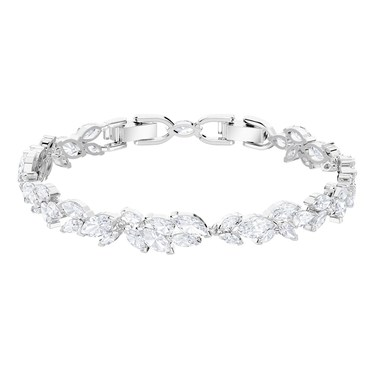 Swarovski Louison Bracelet  - Click to view larger image