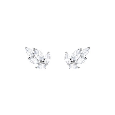 Swarovski Louison Stud Earrings  - Click to view larger image