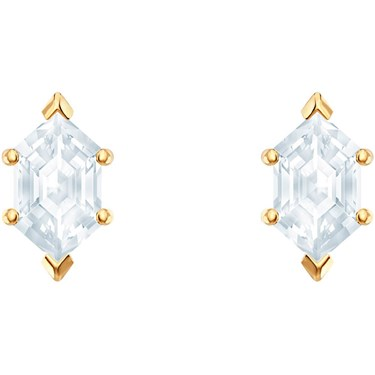 Swarovski Oz Earrings  - Click to view larger image