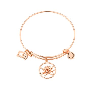 Karma Secret Garden Happiness Bangle   - Click to view larger image
