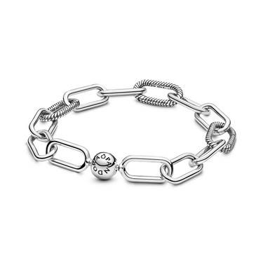 Pandora Me Link Bracelet   - Click to view larger image