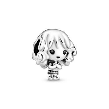 Pandora Harry Potter Hermione Granger Charm  - Click to view larger image