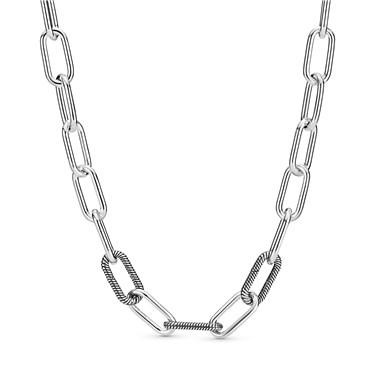 Pandora Pandora Me Link Necklace  - Click to view larger image