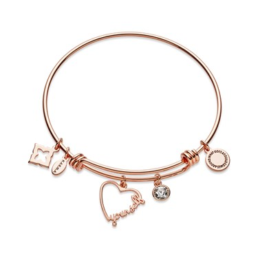 Karma Love Yourself Bangle 1
