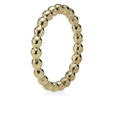 Pandora Bubble Ring