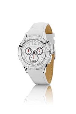 Pandora Imagine Grand C Watch