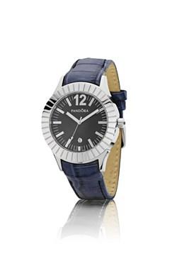Pandora Imagine Textured Bezel Watch
