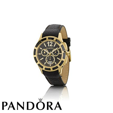 Pandora Imagine Grand C Watch