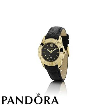 Pandora Imagine Diamond Set Watch