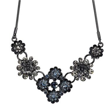 PILGRIM Expectations Necklace
