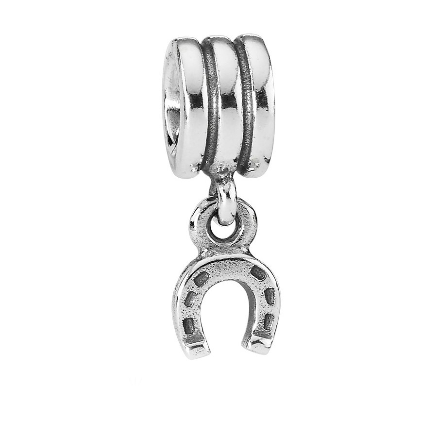 retired pandora charms for sale uk