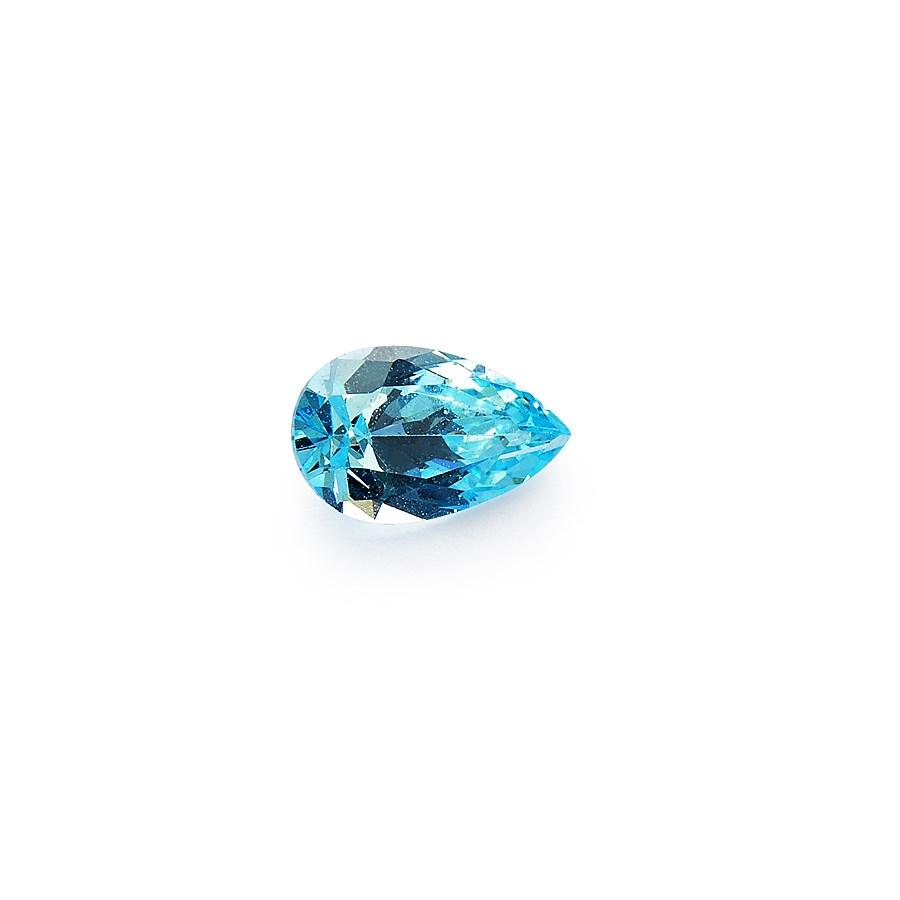 March Gemstone Of The Month Aquamarine