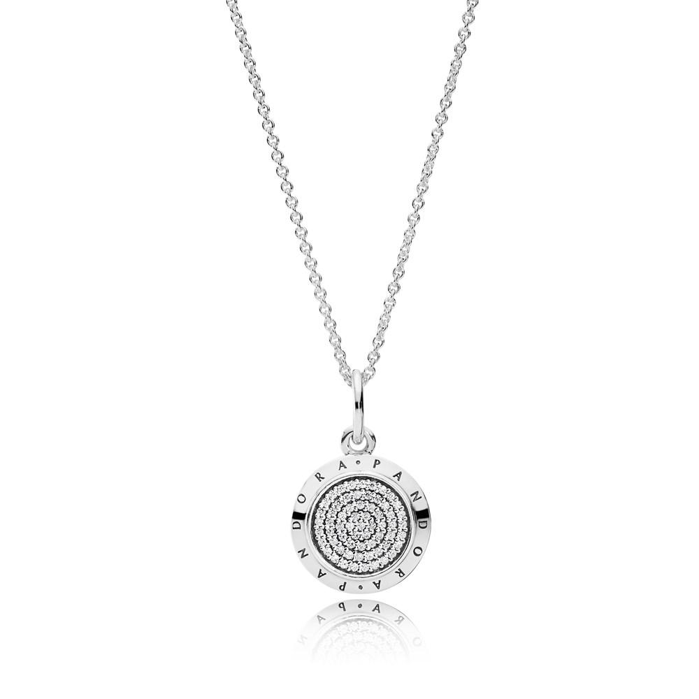 Pandora pendants uk hotel le louvre cherbourg manche normandie pandora pendants uk aloadofball Choice Image