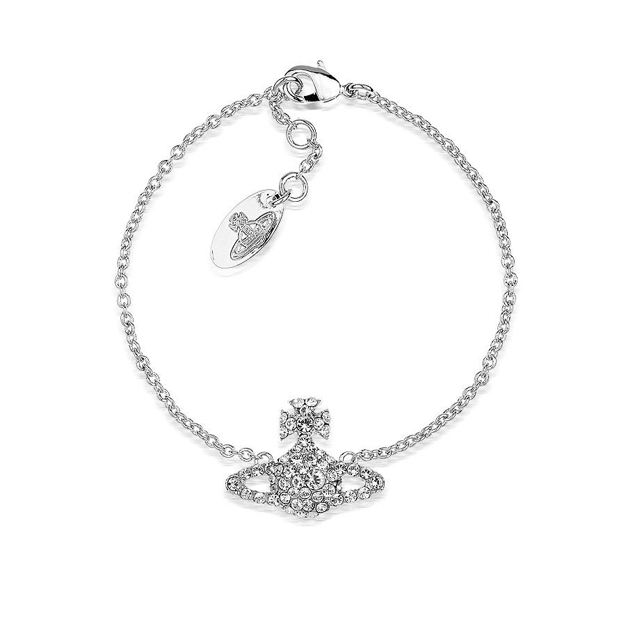 New In: Vivienne Westwood Jewellery