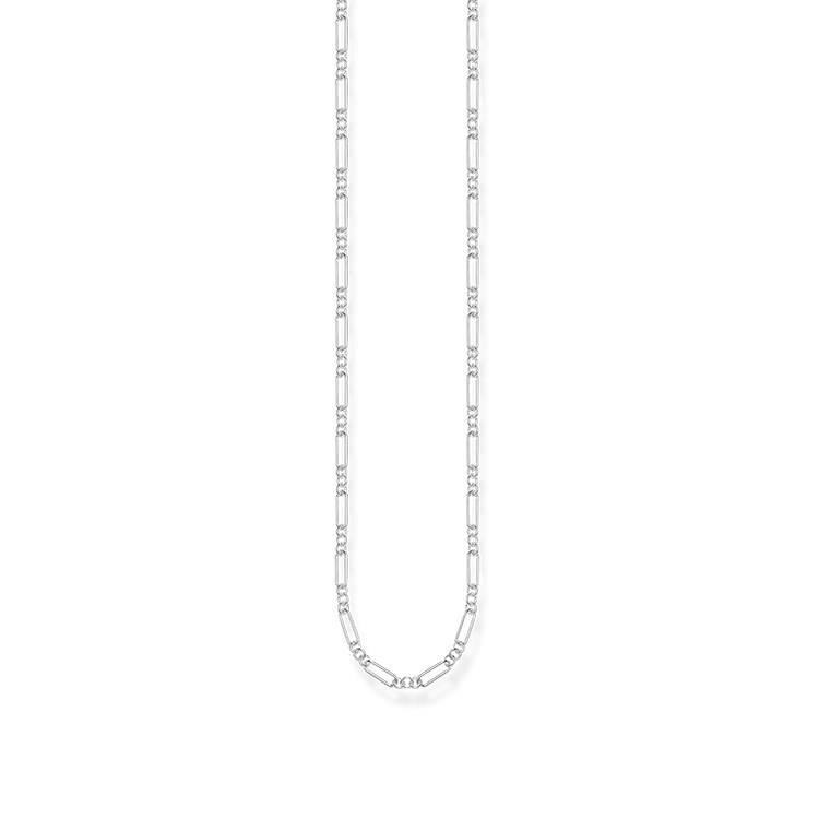 Thomas Sabo Short Chain Necklace 1