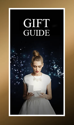 Argento Gift Guide