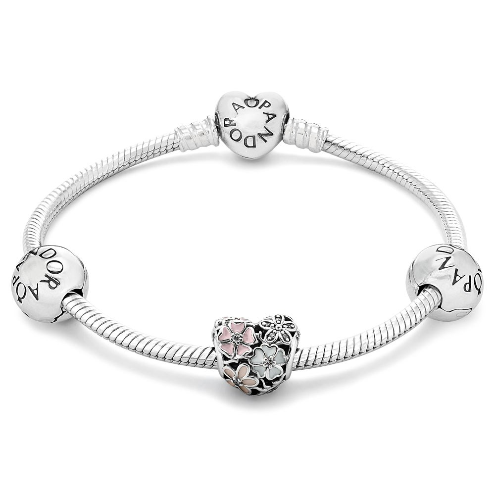 d2865e629 Pandora Last Chance Sale at Argento