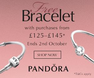 97d9abe57 3 Ways to Earn Your Free PANDORA Bracelet