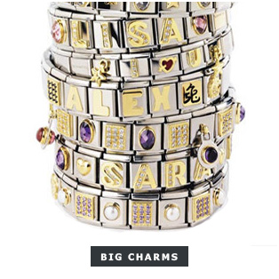 Nomination Big Charms 175d36889ac5