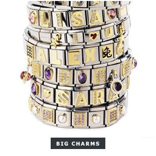 billiga pandora armband