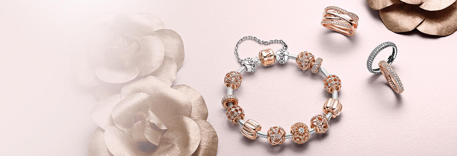 6da93e61e New to Argento Online: Pandora Rose