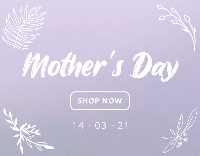 Argento Mother's Day Gift Guide
