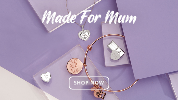 Made For Mum