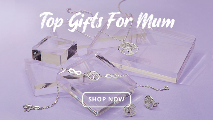 Top Gifts For Mum