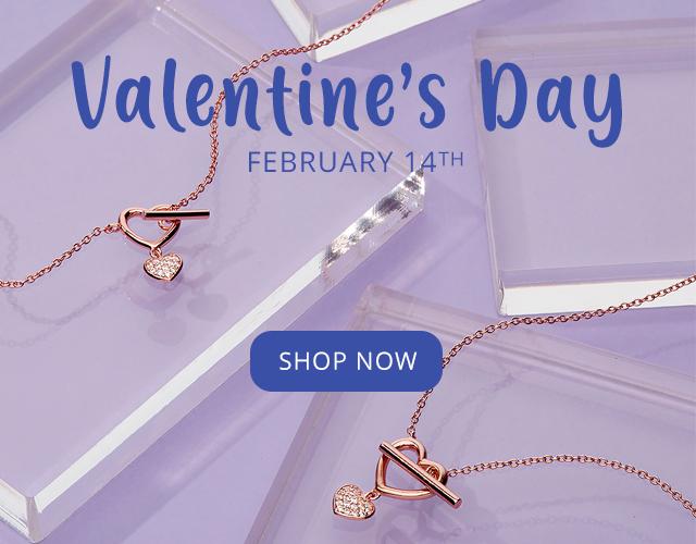 Argento Valentine's Gift Guide