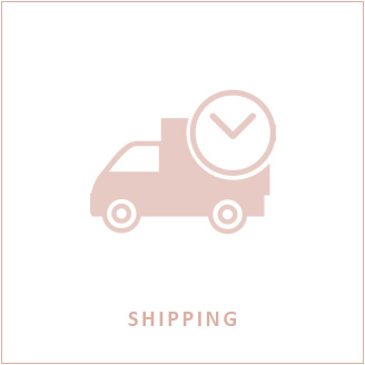 Argento Shipping Info