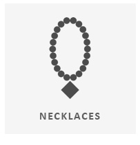 Necklaces At Argento