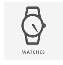 Watches At Argento