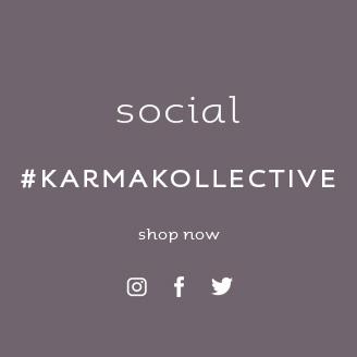 KarmaKollective | Social