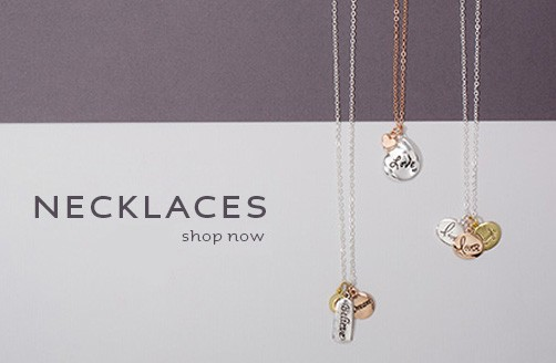 Karma | Necklaces