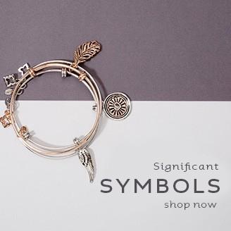 Karma | Significant Symbols